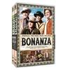 Bonanza: The Official Fifth Season on DVD