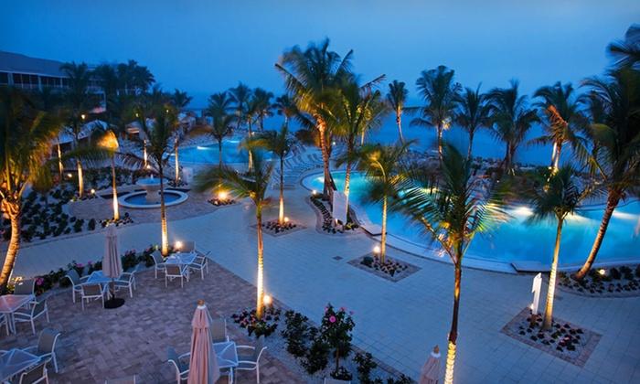South Seas Island Resort Captiva Island Groupon