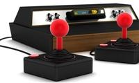 Up to Three Hours of Retro Arcade Experience for Six at Vertigo (Up to 60% Off)