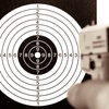 44% Off at LEPD Firearms, Range & Training Facility