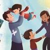 Livres pour enfants personnalisés