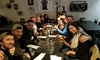 Denver Brews & Booze - Civic Center: Admission to Mile Highlights Tour for One or Two at Denver Brews & Booze (Up to 61% Off)