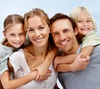 78% Off Dental Exam,Xray & Cleaning at Neighborhood Dentistry