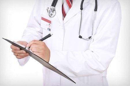 1 o 2 certificados médico-psicotécnicos válidos para cualquier tipo de carné o licencia desde 19,95 €