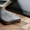 IPhone, Samsung: wymiana szybki