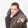 Ralphie May – Up to 43% Off Standup