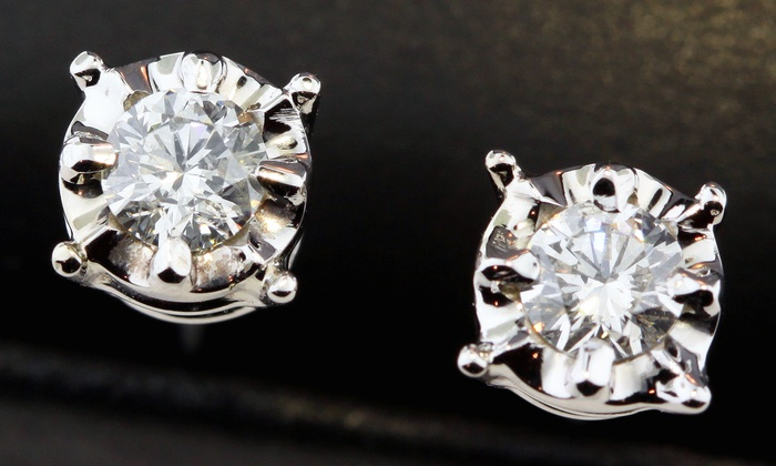 RMC Worldwide - Midtown Manhattan: Fine Jewelry at RMC Worldwide (Up to 50% Off). Two Options Available.
