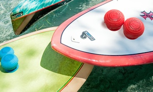 Simple Living Techology: $75 for $149 Worth of Marine Equipment — Simple Living Technology