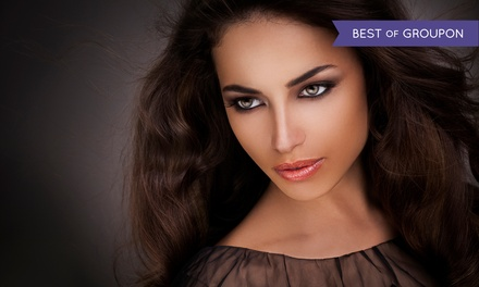 botox marketing mix To really succeed you need some patience, and it should be part of a balanced marketing mix but, the advantages are always greater than the disadvantages keep in mind, the customer has greater control nowadays.