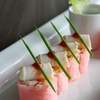 Up to 42% Off Asian Food at Inyo Restaurant in West Bloomfield