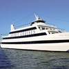Up to 41% Off Three-Hour Dinner Cruise