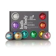 ArtNaturals Bath Bomb Gift Sets