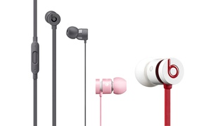 Beats by Dr. Dre urBeats In-Ear Headphones (Refurbished A-Grade)