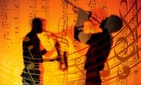 Jazz- oder Klezmer-Festival im März und April 2018 im Kammermusiksaal der Berliner Philharmonie (bis zu 51% sparen)