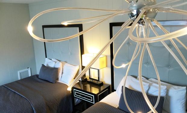 Hotel royal oak in royal oak mi groupon getaways for 6 salon royal oak mi