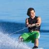 Esperienza di wakeboard