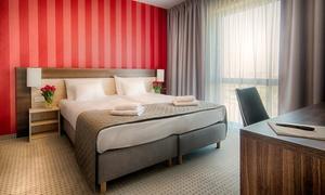 Focus Hotel Premium Gdańsk 4*