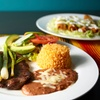 Carlos Miguel's Mexican Bar & Grill - Littleton – 34% Off