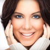 78% Off Teeth Whitening at Whiten My Smile Now