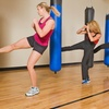 Up to 45% Off Martial Arts or Fitness Classes