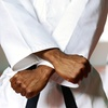 Up to 62% Off Classes at Martial Arts University