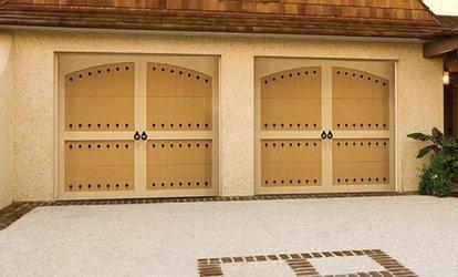 Orlando Garage Door Repair   Deals In Orlando, FL   Groupon
