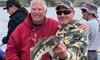 Fishing Trips from Dana Wharf Sportfishing & Whale Watching