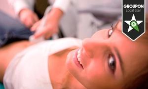 Centro Médico Alma: Revisión ginecológica y eco 3D de útero y ovarios por 29 €, con citología por 59 € y con eco 3D de tiroides por 69 €