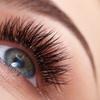 Up to 34% Off Eyelash Extensions at Orange Salon