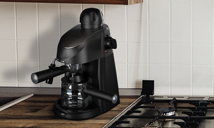 Caffettiera espresso