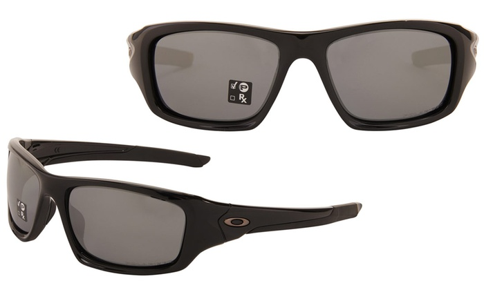 b3229e1d08f1d Up To 66% Off on Oakley Polarized Sunglasses