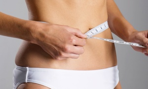 Juventis MedSpa: 15, 25, or 52 Lipotropic Weight-Loss Injections at Juventis MedSpa (87% Off)