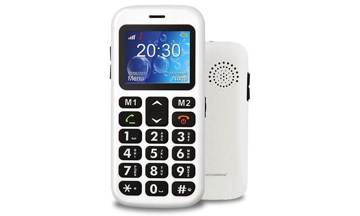 destockage telephone portable sans abonnement telephone portable sans abonnement great tlphone. Black Bedroom Furniture Sets. Home Design Ideas