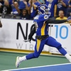Tampa Bay Storm – Up to 60% Off Arena Football