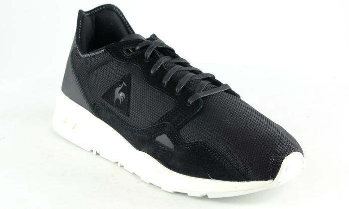 b0b231d9b091 Le Coq Sportif Men s Sneakers