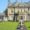 West Yorkshire: 1 or 2 Nights with Dinner