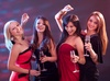 GALSCLUB - Country Lake: $35 Off $75 Worth of Party - Function Hall