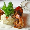 50% Off French Cuisine at Louisiana Restaurant