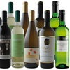 73% Off 15-Bottle Wine Pack from Splash Wines