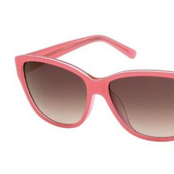 73Descuento 34 De Sol Gafas Mujer Para €hasta Tous 99 Marca Desde NnOvw8ym0