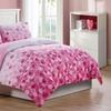 Reversible Comforter Set (2- or 3-Piece)