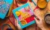 Curry Legend Cookbook Kit
