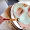 Up to 56% Off Facial Treatmentsat Salon Palomo