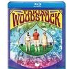Taking Woodstock Blu-ray
