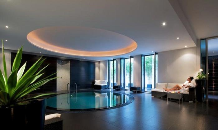 r gen 2 oder 3 n chte inkl wellness direkt am meer groupon. Black Bedroom Furniture Sets. Home Design Ideas