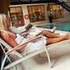 Cheshire: 1- or 2-Night 4* Spa Break with Dinner
