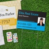 Vistaprint Business Cards and Custom Products