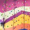 Children's Taster Climbing Session