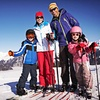 61% Off a Tahoe Winter Perks Membership from RedAwning.com
