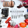 Cookware Spring Mystery Deal